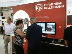 kellermann formenbau moulding expo 2017 prev
