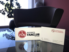 formenbau kellermann fcn business fanclub detail
