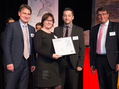 kellermann formenbau preisverleihung excellence in production 2016p